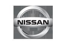 1997 Nissan Cars
