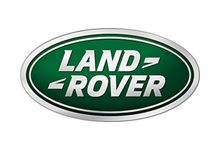 1994 Land Rover Cars