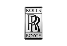 New Rolls-Royce Cars