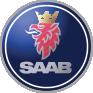 2007 Saab Cars