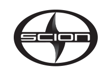 2014 Scion Cars