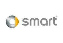 2014 smart Cars