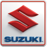 1993 Suzuki Cars