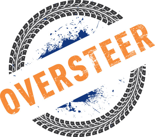 Oversteer, by Doug DeMuro and other car enthusiasts